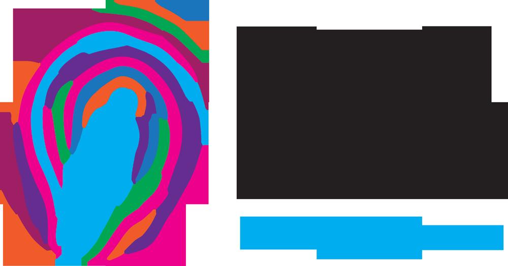 itm-logo-rgb