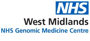 West Midlands NHS GMC_2