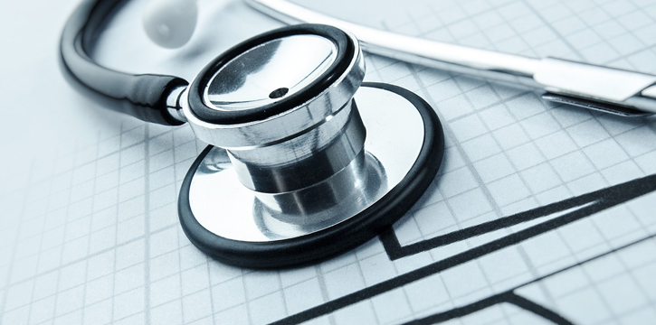 7,000 strokes prevented as GPs improve diagnosis and treatment of atrial fibrillation