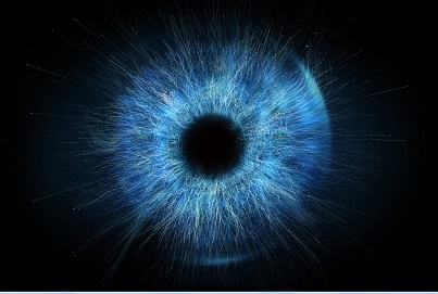 Researchers one step closer to developing eye drops to treat age-related macular degeneration