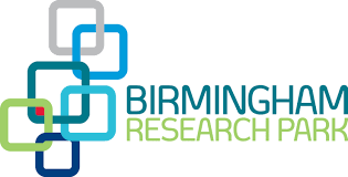 West Midlands Regional Genetics Service relocates to the Birmingham Research Park