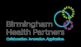 Birmingham Health Partners