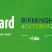 Roadmap for Growth: Bringing BioForward to Birmingham