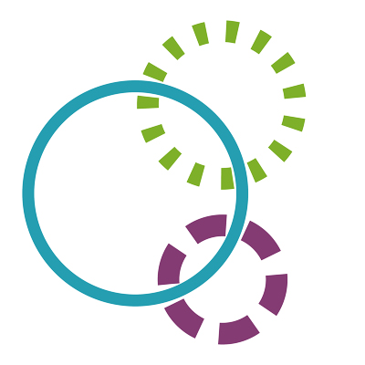 Birmingham Health Partners logo