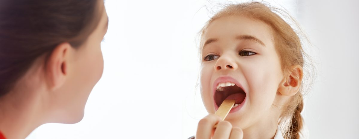 Most childhood tonsillectomies are unnecessary, study finds