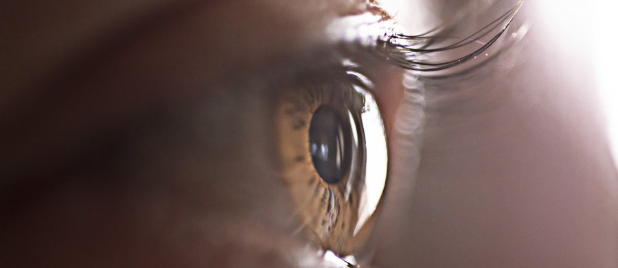 Birmingham in €4m project to train researchers to improve sight-saving treatments