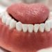 Dental students to train on 'lifelike' mouth models