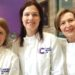 Cancer Research UK awards £4m to BHP scientists
