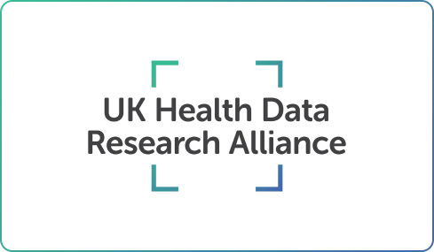 UK Health Data Research Alliance expands
