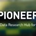 Introducing PIONEER – Health Data Research Hub for Acute Care