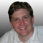 Dr Chris Weston