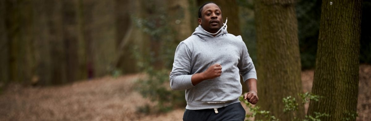 Exercising before breakfast boosts health benefits