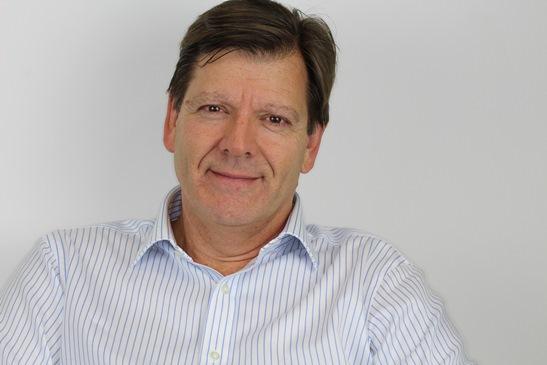 Professor Michael Lewis