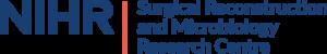SRMRC Logo
