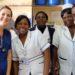 Celebrating 15 years of partnership with Malawi