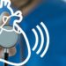 Dramatic rise in patients 'cured' of heart condition