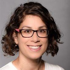 Zehra Yonel