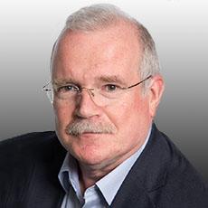 Professor David Wraith