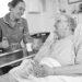 COVID-19 medicine guidelines 08/04/20 – geriatrics