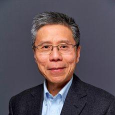 KK Cheng