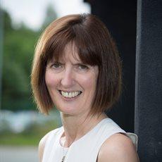 Professor Pam Kearns