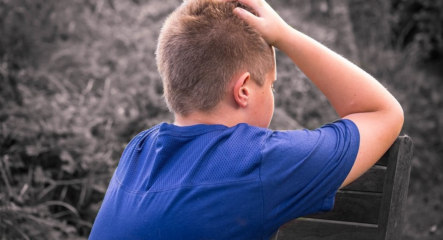 Child abuse survivors at increased risk of chronic health conditions