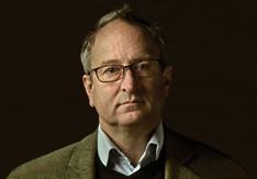 Professor Gary Middleton