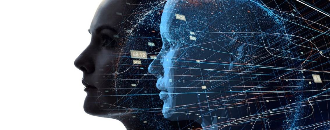 AI in healthcare: first global standards for clinical trials involving AI interventions