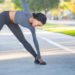 Improving immunity through exercise – new advice for healthcare professionals
