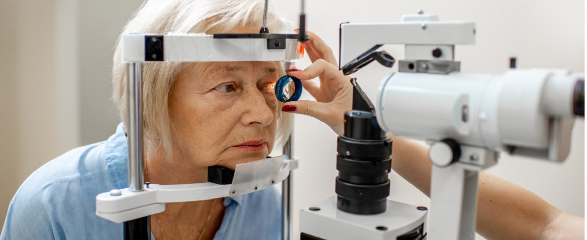 Promising results for glaucoma patients as researchers work towards injection-free treatment