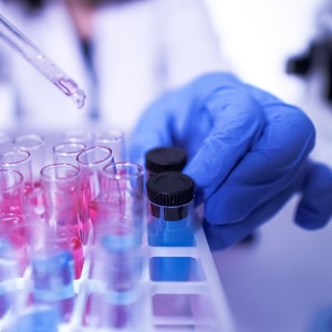 University of Birmingham joins drug discovery collaboration with Evotec and Bristol Myers Squibb