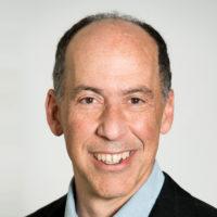 Larry Turka, M.D.