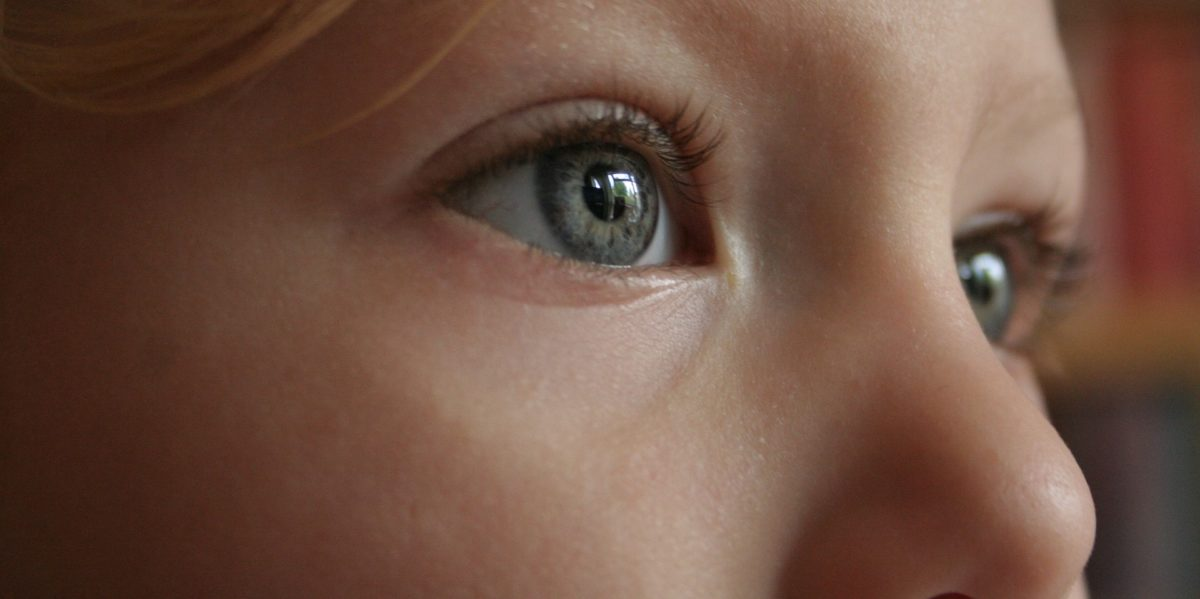 Genetic diagnosis leads the way in childhood eye cancer treatment