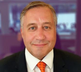 High-profile appointee to lead Birmingham's Precision Health Technologies Accelerator