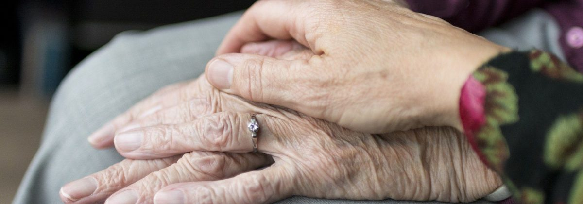Research explores impact on informal, home-based Covid-19 carers